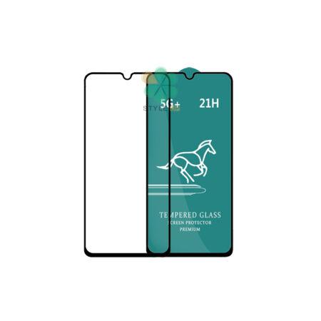 خرید گلس فول 5G+ گوشی هواوی Huawei P30 Lite برند Swift Horse