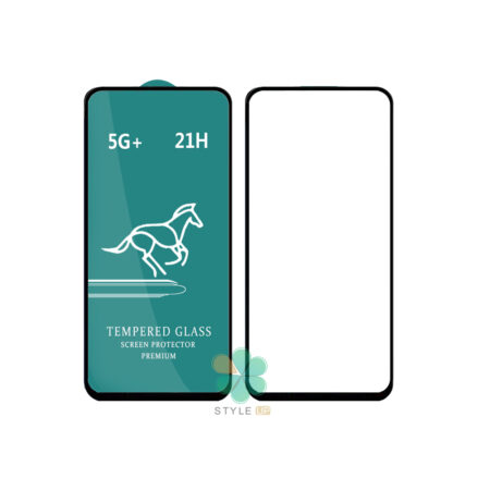 خرید گلس فول 5G+ گوشی هواوی Y9 Prime 2019 برند Swift Horse