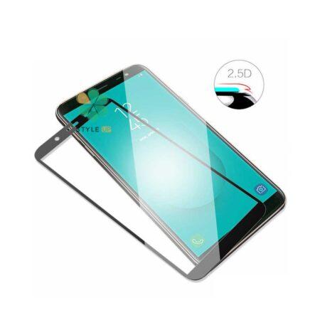 خرید گلس فول 5G+ گوشی سامسونگ Galaxy J6 برند Swift Horse