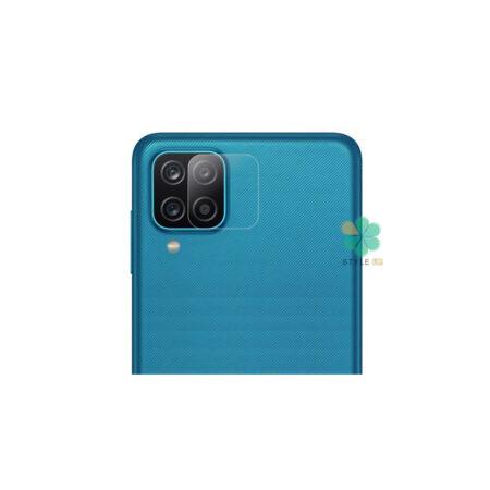 خرید محافظ گلس لنز دوربین گوشی سامسونگ Samsung Galaxy M62