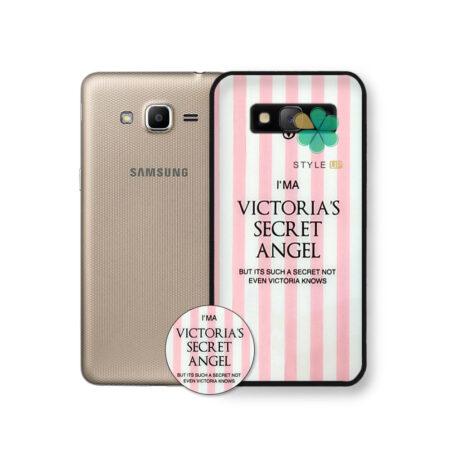 خرید قاب گوشی سامسونگ Galaxy J2 Prime مدل Victoria's Secret