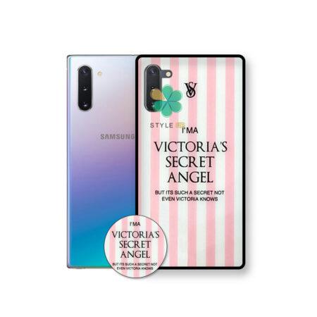 خرید قاب گوشی سامسونگ Samsung Galaxy Note 10 مدل Victoria's Secret