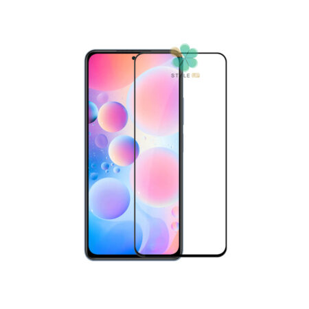 خرید گلس گوشی شیائومی Xiaomi Mi 11i مدل تمام صفحه