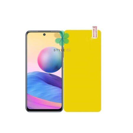 خرید محافظ صفحه نانو گوشی شیائومی Xiaomi Poco M3 Pro