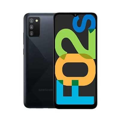لوازم جانبی گوشی سامسونگ Samsung Galaxy F02s