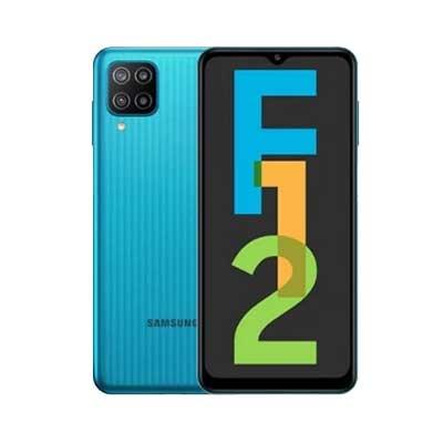 لوازم جانبی گوشی سامسونگ Samsung Galaxy F12