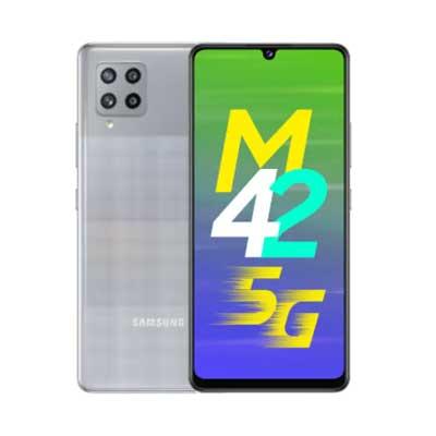 لوازم جانبی گوشی سامسونگ Samsung Galaxy M42 5G