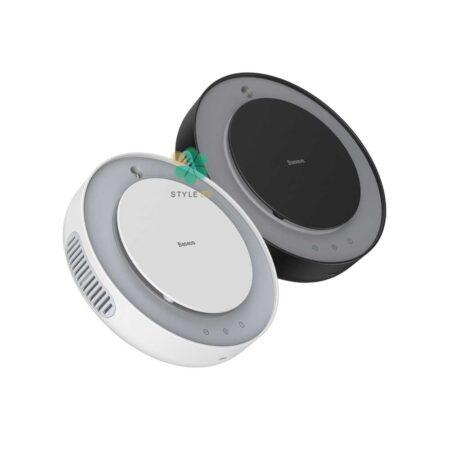 خرید دستگاه تصفیه هوا ماشین بیسوس مدل Baseus Freshing Breath CRJHQ01