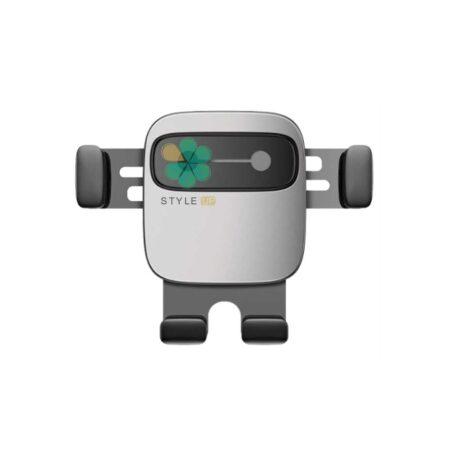 خرید هولدر و پایه نگهدارنده گوشی بیسوس Baseus Cube SUYL-FK01