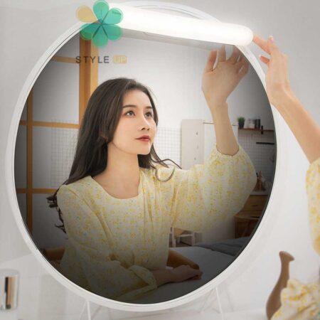 خرید لامپ و چراغ هوشمند بیسوس مدل Baseus Sunshine Stepless Dimmer