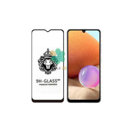 خرید گلس گوشی سامسونگ Samsung Galaxy A32 4G مدل CASSIEY