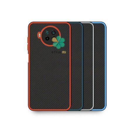خرید قاب گوشی شیائومی Xiaomi Mi 10T Lite 5G مدل Magic Eye