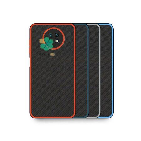 خرید قاب گوشی شیائومی Xiaomi Redmi Note 9T 5G مدل Magic Eye