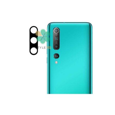 خرید کاور محافظ لنز دوربین گوشی شیائومی Xiaomi Mi 10 5G