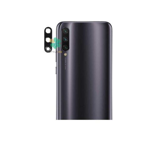 خرید کاور محافظ لنز دوربین گوشی شیائومی Xiaomi Mi A3