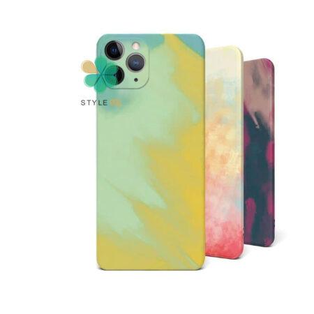خرید قاب محافظ گوشی اپل آیفون Apple iPhone 11 Pro مدل Canvas