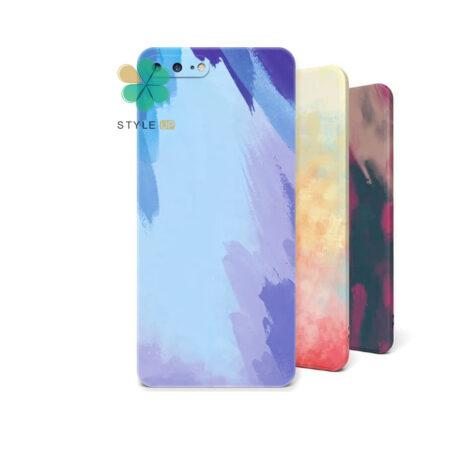 خرید قاب محافظ گوشی اپل آیفون iPhone 7 Plus / 8 Plus مدل Canvas