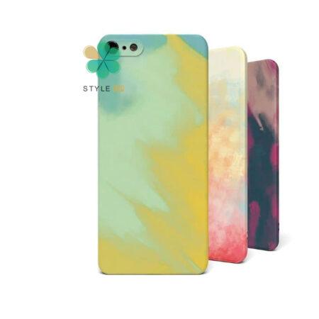 خرید قاب محافظ گوشی اپل آیفون Apple iPhone SE 2020 مدل Canvas