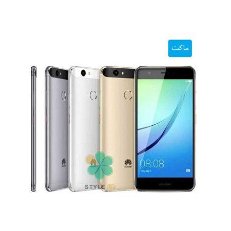 خرید ماکت گوشی موبایل هواوی Huawei Nova