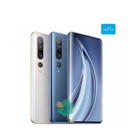 خرید ماکت گوشی موبایل شیائومی Xiaomi Mi 10 Pro 5G