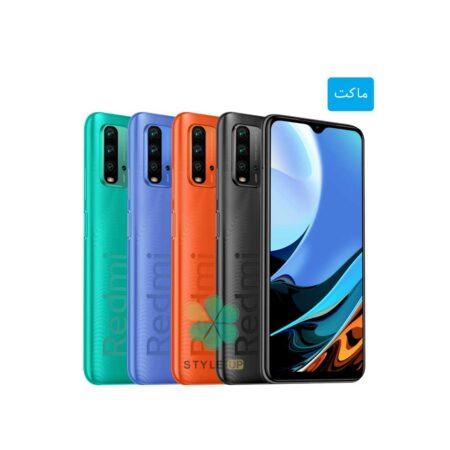 خرید ماکت گوشی موبایل شیائومی Xiaomi Redmi 9T