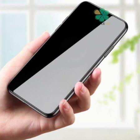 خرید محافظ صفحه گلس پرایوسی گوشی سامسونگ Samsung Galaxy M12