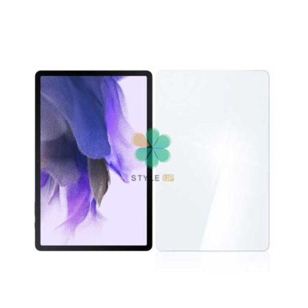 خرید محافظ صفحه گلس تبلت سامسونگ Samsung Galaxy Tab S7 FE