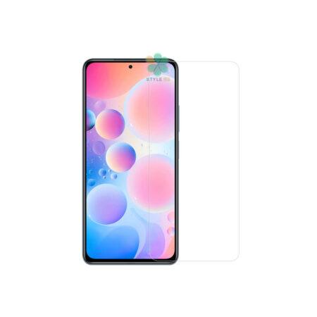 خرید محافظ صفحه گلس گوشی شیائومی Xiaomi Mi 11X