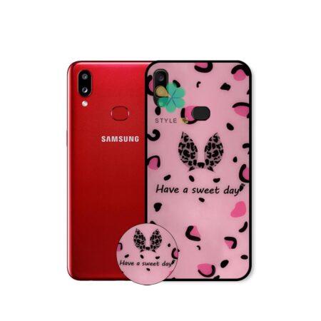 خرید قاب گوشی سامسونگ Samsung Galaxy A10s طرح Have A Sweet Day