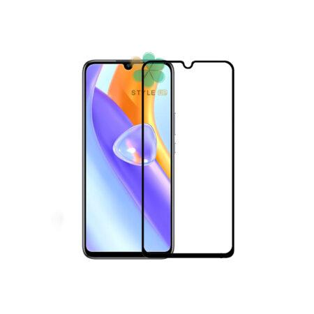 خرید گلس گوشی هواوی Huawei Honor Play 5 5G مدل تمام صفحه