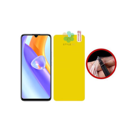 خرید محافظ صفحه نانو گوشی هواوی Huawei Honor Play 5 5G
