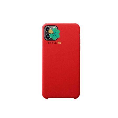 خرید قاب چرم گوشی ایفون Apple iPhone 11 Pro Max مدل K-Doo Noble