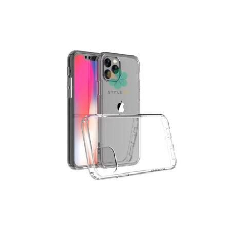 خرید قاب برند K-Doo گوشی اپل iPhone 11 Pro Max مدل Guardian