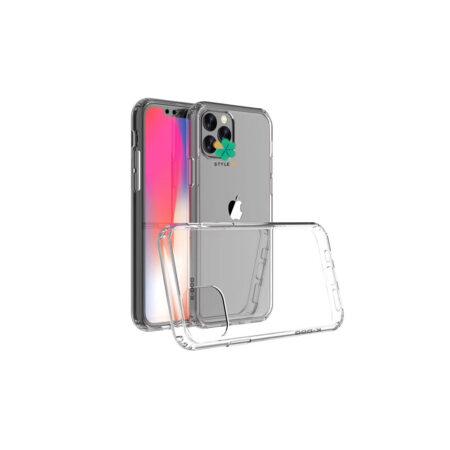 خرید قاب برند K-Doo گوشی اپل iPhone 12 Pro Max مدل Guardian
