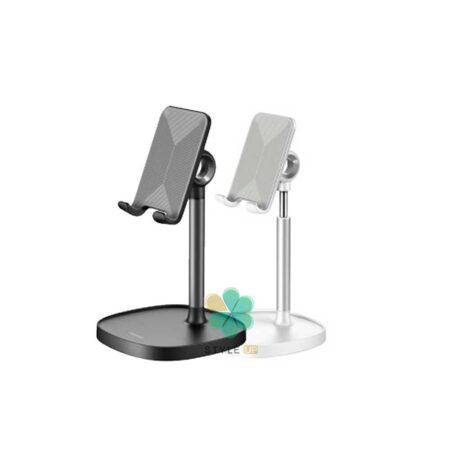 خرید هولدر و نگهدارنده رومیزی گوشی و تبلت مک دودو MCDODO TB-782