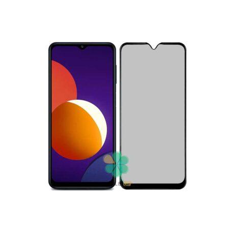 خرید محافظ صفحه گلس مات گوشی سامسونگ Samsung Galaxy M12
