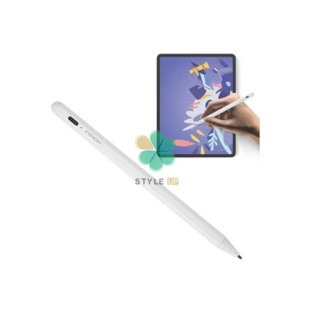 خرید قلم لمسی مومکس مدل Momax Stylus Pen TP2
