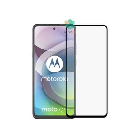 خرید گلس گوشی موتورولا Motorola Moto G 5G مدل تمام صفحه
