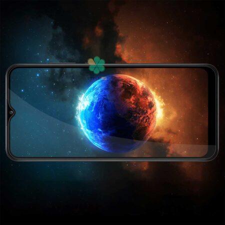 خرید گلس گوشی سامسونگ Samsung Galaxy F02s مدل نیلکین CP+ Pro