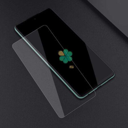 خرید گلس نیلکین گوشی سامسونگ Samsung Galaxy A52 مدل H+ Pro