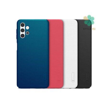 خرید قاب نیلکین گوشی سامسونگ Samsung Galaxy A32 5G مدل Frosted