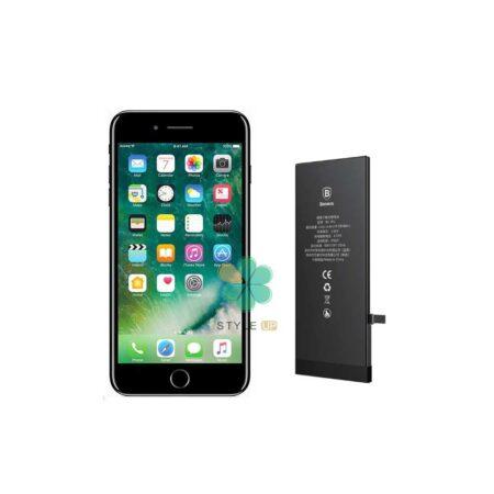 خرید باتری گوشی اپل آیفون Apple iPhone 6 برند بیسوس