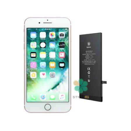 خرید باتری گوشی اپل آیفون Apple iPhone 7 Plus برند بیسوس