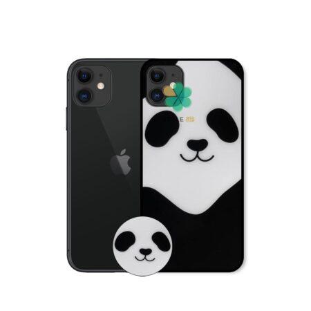 خرید گارد گوشی اپل آیفون Apple iPhone 12 Mini مدل پاندیکس