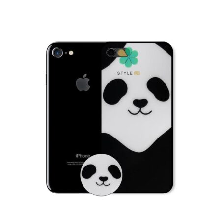 خرید گارد گوشی اپل آیفون iPhone 6 Plus / 6s Plus مدل پاندیکس
