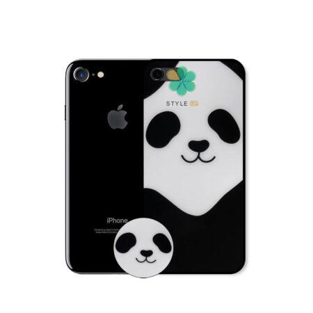 خرید گارد گوشی اپل آیفون Apple iPhone 7 / 8 مدل پاندیکس