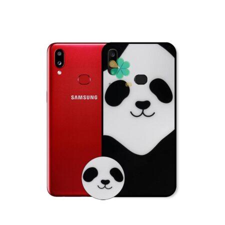 خرید گارد گوشی سامسونگ Samsung Galaxy A10s مدل پاندیکس