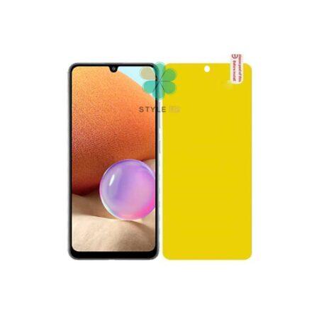 خرید محافظ صفحه نانو گوشی سامسونگ Samsung Galaxy A32 4G