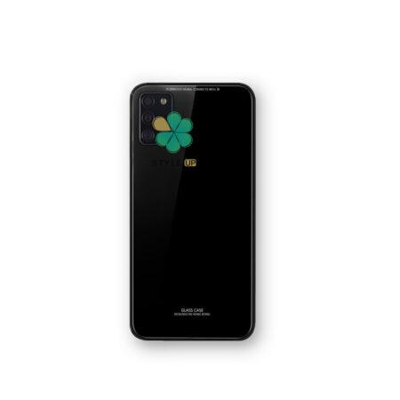 خرید قاب پشت گلس گوشی سامسونگ Samsung Galaxy F02s