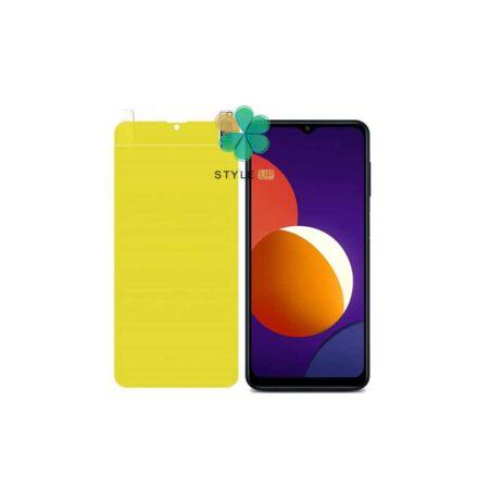 خرید محافظ صفحه نانو گوشی سامسونگ Samsung Galaxy M12